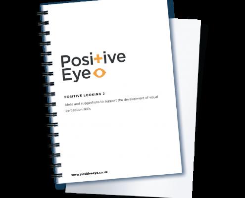 visual perception strategies