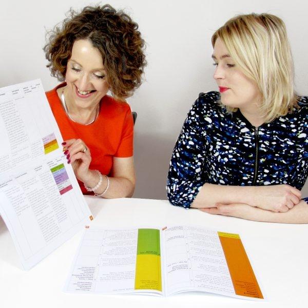 PE22 curriculum outcomes for send