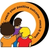 Positive Outcomes